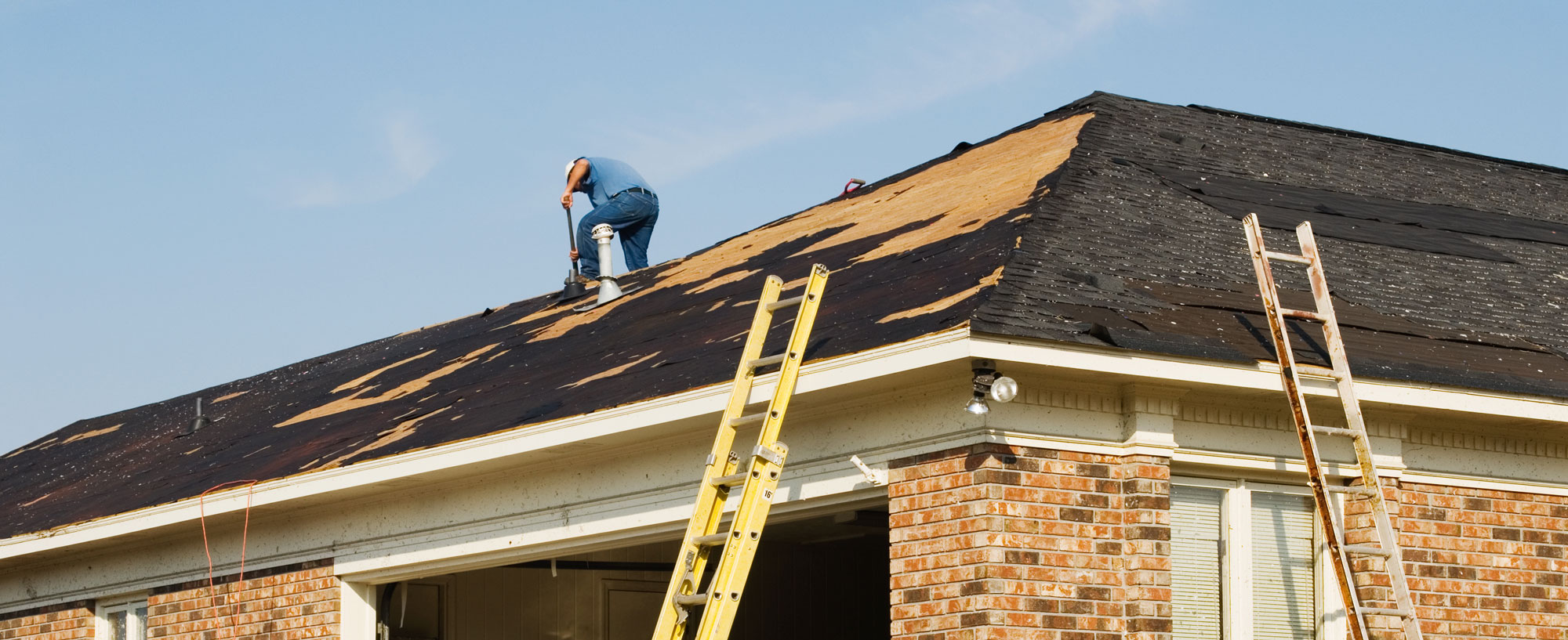 Quality Roof Replacement In Myrtle Beach